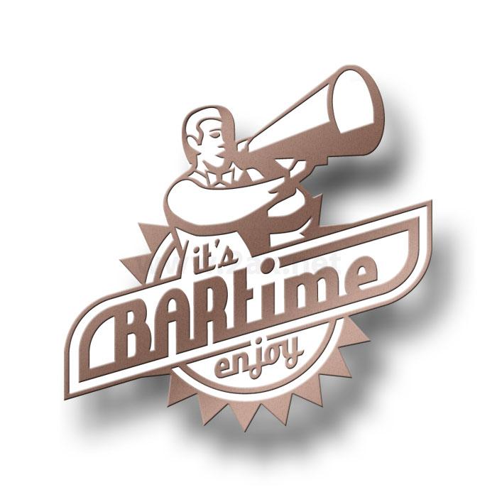 bartime_logo