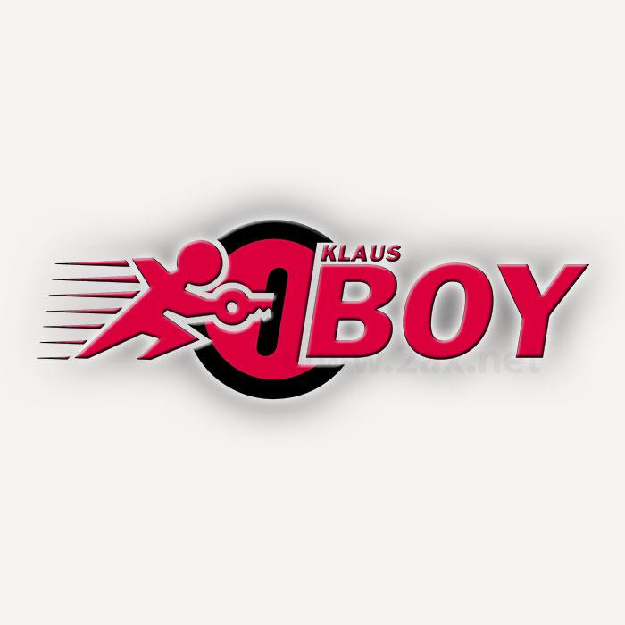boy_logo