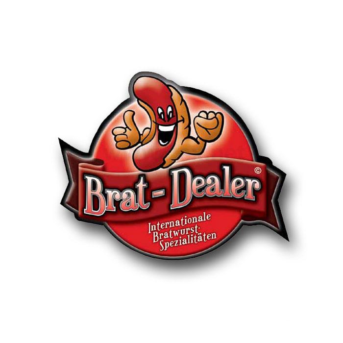 brat_logo