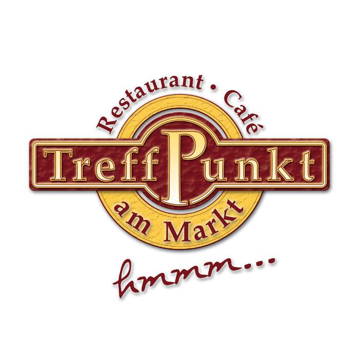 treffp_logo