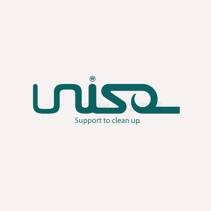 unis_logo