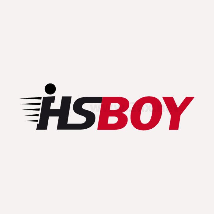 hsboy_logo