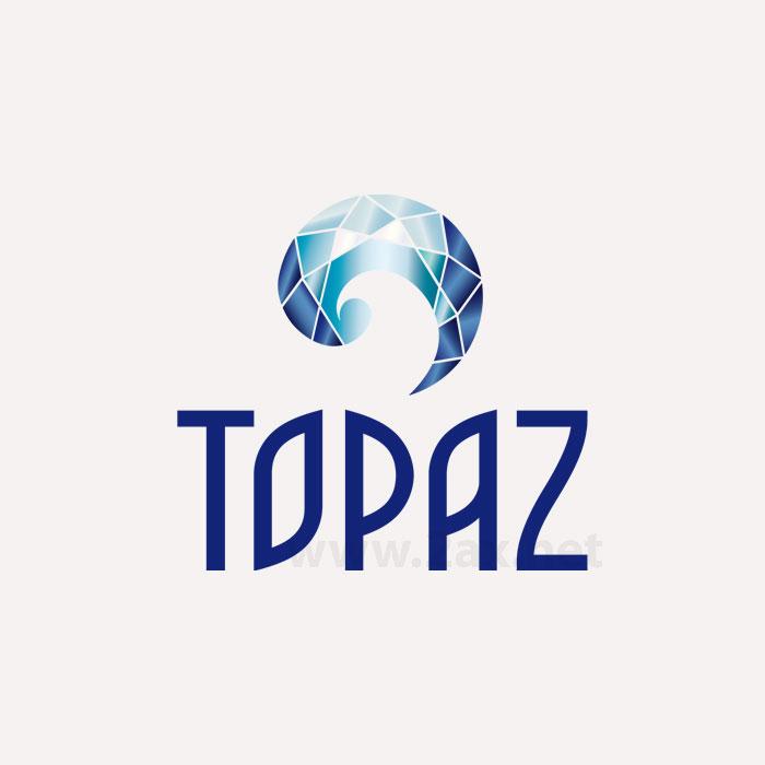 topaz_logo