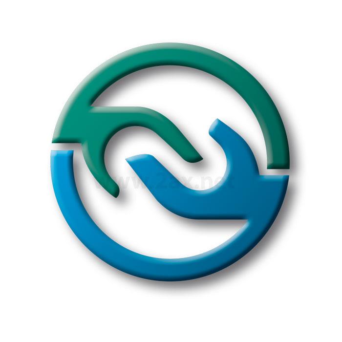 dia1_logo