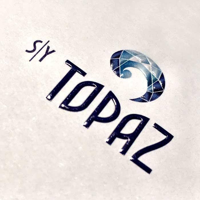 pr_top_kart